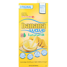 Banana+Image+4