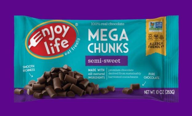 Mega+Chunk
