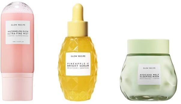 Skin+Glow+Recipe+Products+(002)