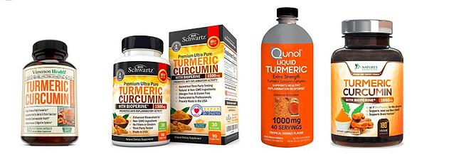 Vitamins+&+Minerals+Image+Collective+Products