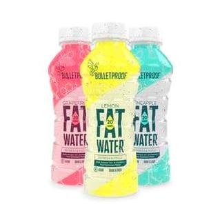 water+keto+4